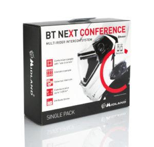 Midland BT Next Conference