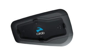 Cardo Freecom 2 Plus